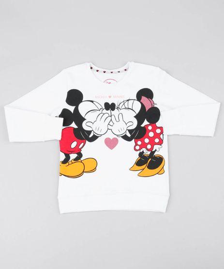 Blusao-Infantil-Em-Moletom-Mickey-E-Minnie-Manga-Longa-Off-White-9539923-Off_White_1