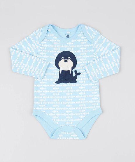 Body-Infantil-Leao-Marinho-Estampado-Peixes-Manga-Longa-Azul-Claro-9442349-Azul_Claro_1