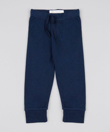 Calca-Infantil-Em-Moletom-Azul-Escuro-9448761-Azul_Escuro_1