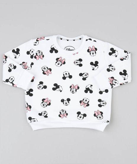 Blusao-Infantil-Em-Moletom-Mickey-E-Minnie-Manga-Longa-Off-White-9541339-Off_White_1