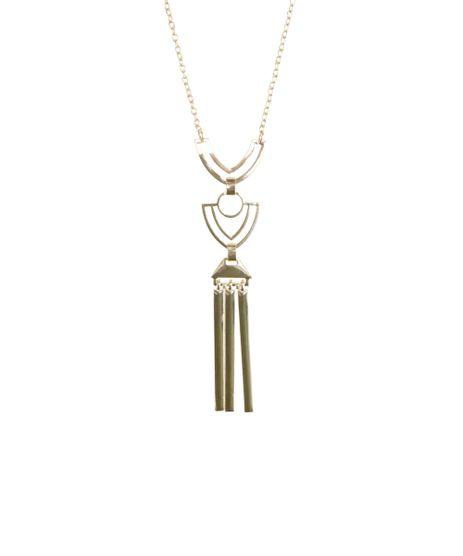 Colar-Geometrico-Dourado-8428021-Dourado_1