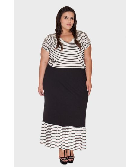 Moda Feminina - Vestidos 46 48 – ceacollections c78ce811317