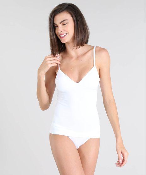 Regata-Camiseta-Trifil-com-Bojo-Sem-Costura-Branca-9546661-Branco_1