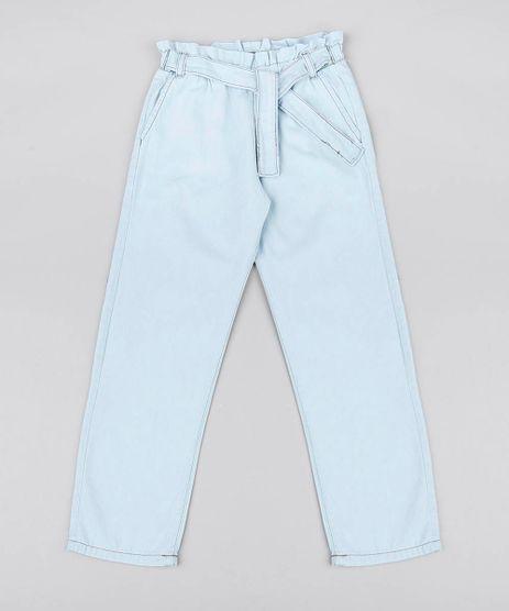 Calca-Jeans-Infantil-Clochard-Azul-Claro-9559476-Azul_Claro_1