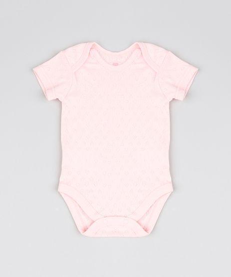 Body-Infantil-com-Coracao-Maquinetado-Rosa-Claro-9459591-Rosa_Claro_1