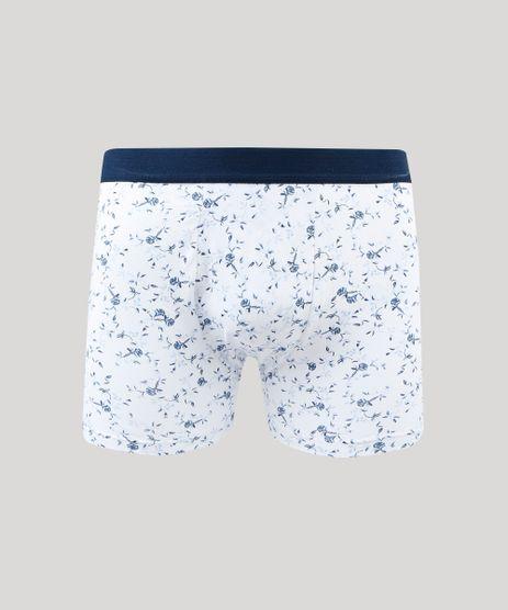 Cueca-Box-Masculina-Estampada-Floral-Branca-9477280-Branco_1