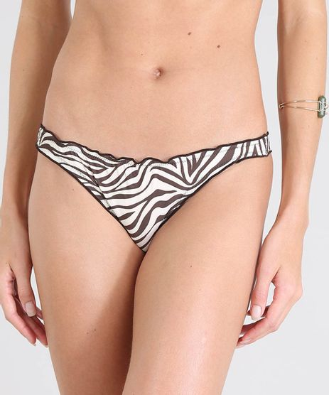 Biquini-Top-Cortininha-Estampado-Animal-Print-Com-Bojo-Removivel-Protecao-uv50--Bege-9561654-Bege_1