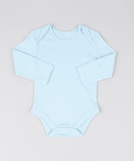 Body-Infantil-Basico-Decote-Redondo-Manga-Longa-Azul-Claro-9442344-Azul_Claro_1