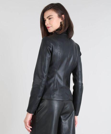 7541e47325 Blazer Feminino em promoção - Compre Online - Melhores Preços