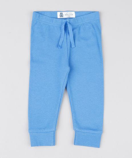 Calca-Infantil-Basica-Azul-9448773-Azul_1