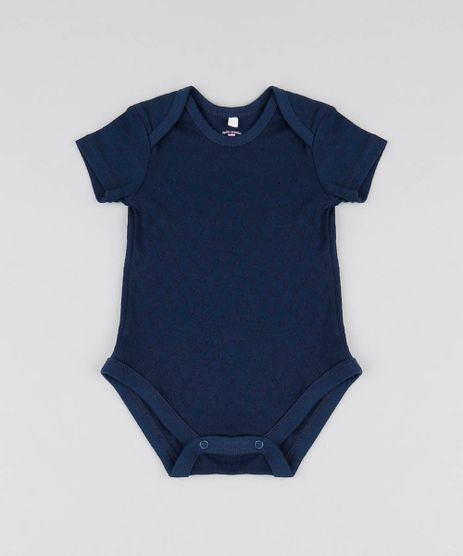 Body-Infantil-com-Coracao-Maquinetado-Azul-Marinho-9459588-Azul_Marinho_1