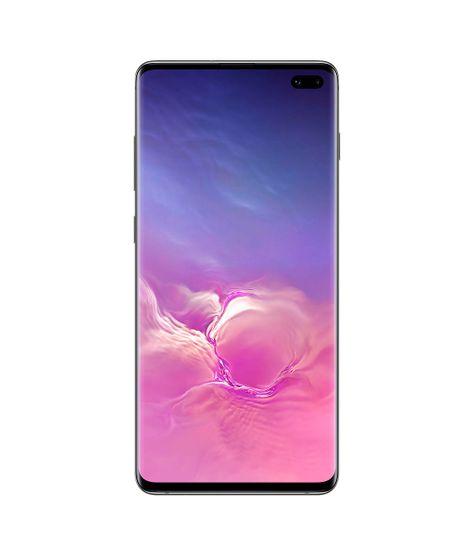 Smartphone-Samsung-G975F-Galaxy-S10-Plus-128GB-Preto-9583527-Preto_1