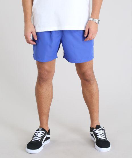 Short-Masculino-com-Cordao-Azul-9554223-Azul_1