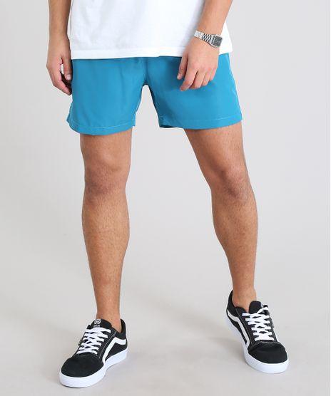 Short-Masculino-com-Cordao-Verde-9554224-Verde_1