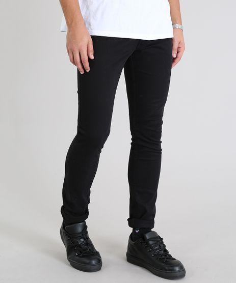 f373fb9d662891 Calças Jeans Masculinas, Social, Sarja e Mais - C&A