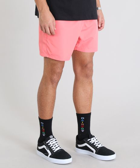 Short-Masculino-com-Cordao-Coral-9554222-Coral_1
