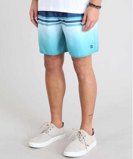 Short-Masculino-com-Listras-Azul-Marinho-9350595-Azul_Marinho_1