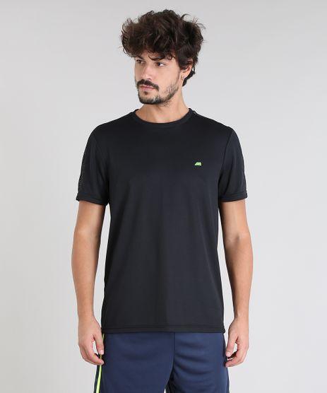 Camiseta-Masculina-Esportiva-Ace-com-Respiro-Manga-Curta-Gola-Careca-Preta-9581824-Preto_1
