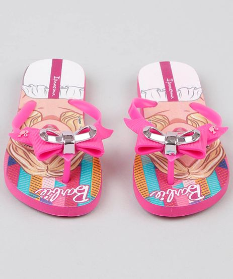 dad6d0d89 Chinelo-Infantil-Ipanema-Barbie-Rosa-9557041-Rosa_1
