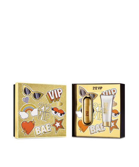 50d786cbec ... Perfumes · Kit Perfumes Femininos.  image-ab7169a525a542108db6d24425291e69  image-ab7169a525a542108db6d24425291e69