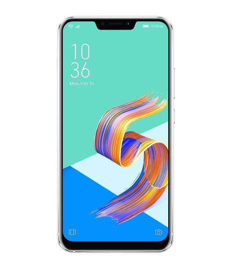 Smartphone-Asus-ZE620KL-Zenfone-5-64GB-Branco-9320483-Branco_1