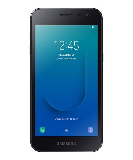 Smartphone-Samsung-J260M-Galaxy-J2-Core-16GB-Preto-9506472-Preto_1