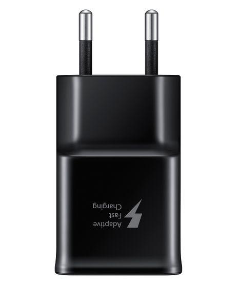 Carregador-de-Viagem-Samsung-Ultra-Rapido-Type-C-Preto-9573512-Preto_1