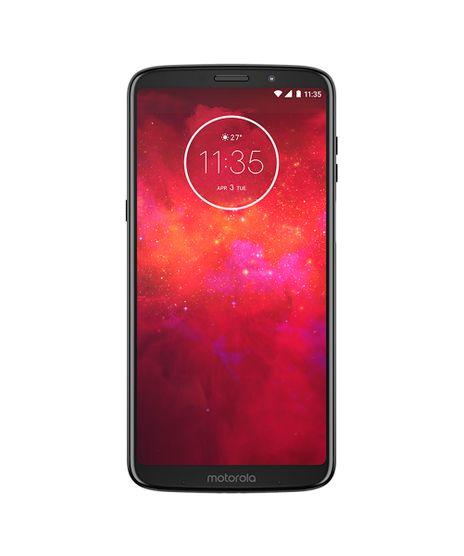 Smartphone-Motorola-XT1929-Moto-Z3-Play-128GB-Preto-9270668-Preto_1