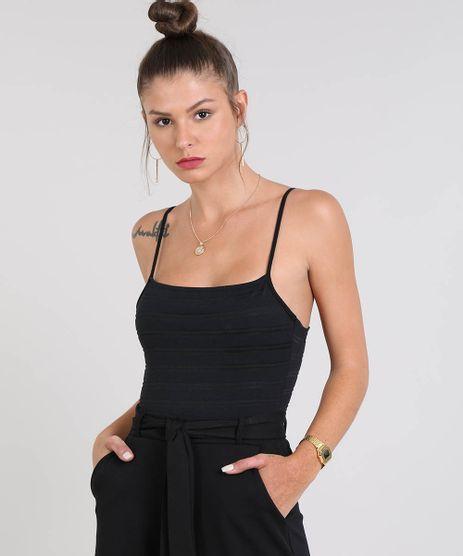 Body-Feminino-Texturizado-com-Tule-Preto-9340918-Preto_1