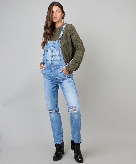 Macacao-Jeans-Feminino-com-Bolsos-Azul-Claro-9589534-Azul_Claro_1