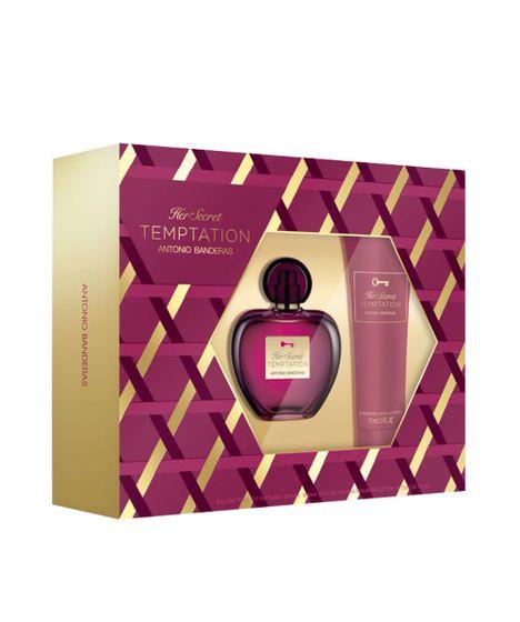 71e0a738ac ... Perfumes · Kit Perfumes Femininos.  image-f37e0cc1bb324dc2bd03a61888e31c77  image-f37e0cc1bb324dc2bd03a61888e31c77