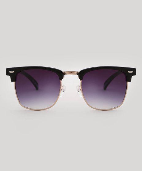 15f06859e Óculos de Sol Feminino: Modelos e Armações Redondo, Wayfarer   C&A