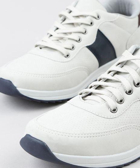 99d5221a40 Tenis-Ollie em promoção - Compre Online - Melhores Preços | C&A