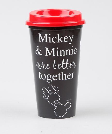 Copo-com-Tampa-Mickey---Minnie-Preto-9526080-Preto_1