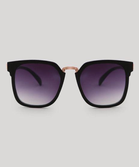 Oculos-de-Sol-Quadrado-Feminino-oneself-Preto-9585612-Preto_1