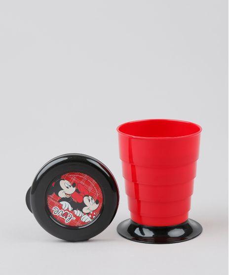 Copo-Retratil-Mickey---Minnie-Vermelho-9526079-Vermelho_1