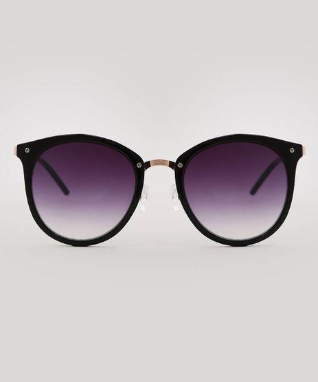 072e86ad8 Óculos de Sol Feminino: Modelos e Armações Redondo, Wayfarer | C&A