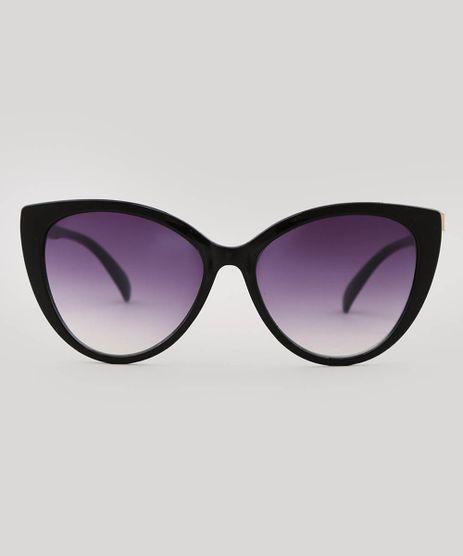 Oculos-de-Sol-Gatinho-Feminino-oneself-Preto-9566202-Preto_1