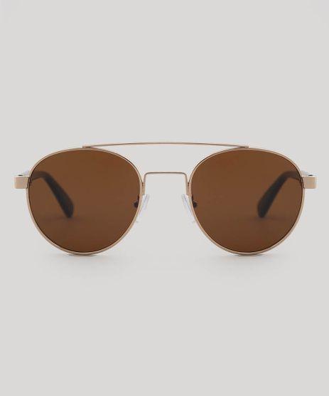 7d82c95bd Oculos De Sol Feminino em promoção - Compre Online - Melhores Preços ...