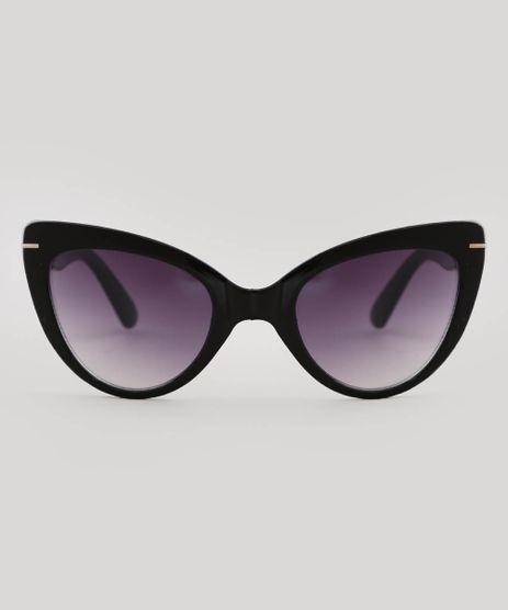 Oculos-de-Sol-Gatinho-Feminino-oneself-Preto-9566248-Preto_1