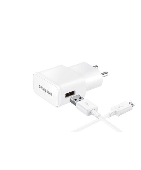 Carregador-de-Viagem-Samsung-Ultra-Rapido-Branco-8678673-Branco_1