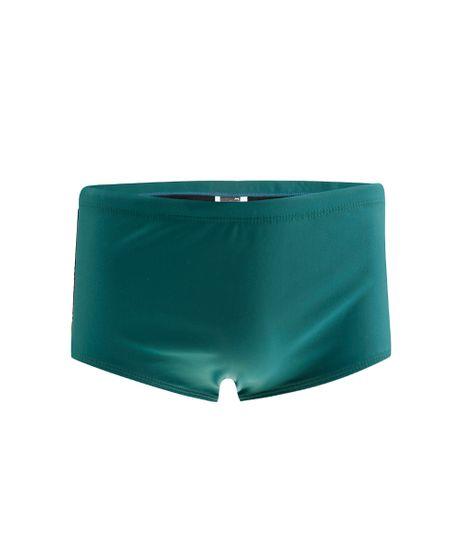 Sunga-com-Recorte-Verde-8426107-Verde_1