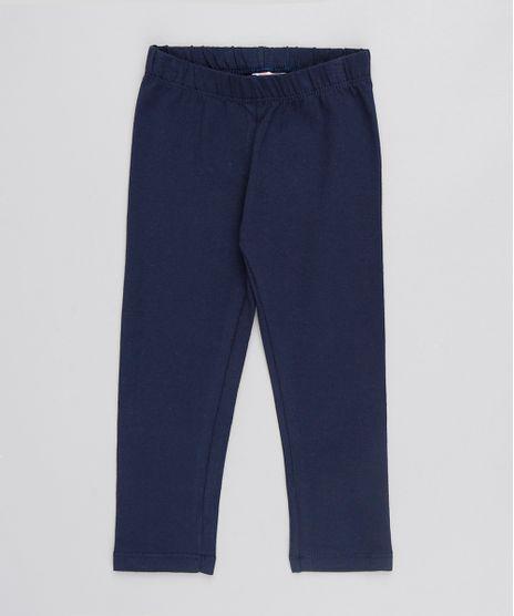 Calca-Legging-Infantil-Basica-Azul-Marinho-8520918-Azul_Marinho_1