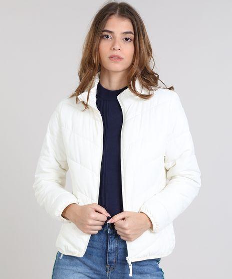 Jaqueta-Feminina-Puffer-Basica-Gola-Alta-Off-White-9361305-Off_White_1