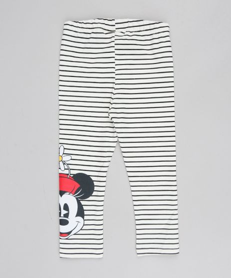 Calca-Legging-Infantil-Minnie-Listrada-Off-White-9518150-Off_White_1