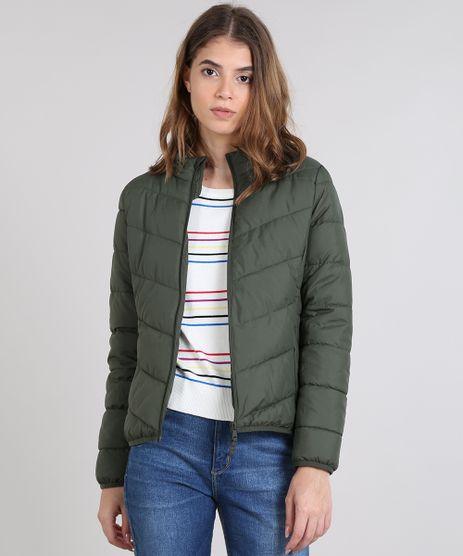 Jaqueta-Feminina-Puffer-Basica-Gola-Alta-Verde-Militar-9361305-Verde_Militar_1