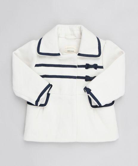 Casaco-Infantil-Com-Botoes-E-Vies-Felpado-Off-White-9356987-Off_White_1