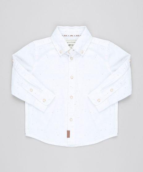 Camisa-Infantil-Botone-Manga-Longa-Off-White-9378952-Off_White_1