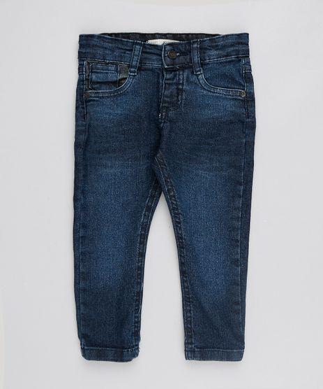 Calca-Jeans-Infantil-Com-Recortes-Azul-Claro-9527113-Azul_Claro_1