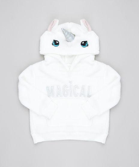 Blusao-Infantil-Em-Plush-Unicornio-Com-Capuz-Off-White-9435319-Off_White_1